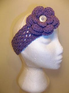 Headband__lavender__small2