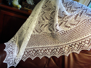 Ana_s_shawl__1__small2