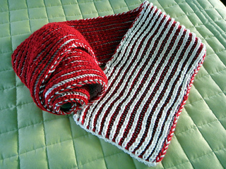 Special_olympics_scarf__1__small2