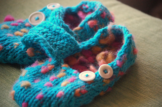 Knitting_035_small2