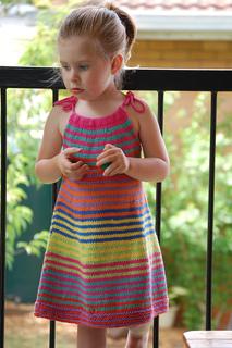 Summer_happy_fun_dress_183_small2