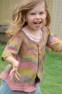 Insurance_and_cardigan_126_small2