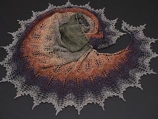 Iron-age-shawl1_small2