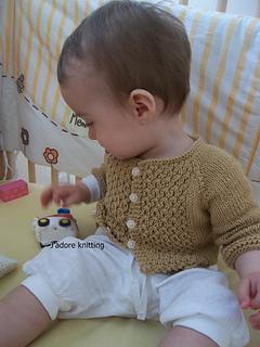 J_adore_knitting_049_small2