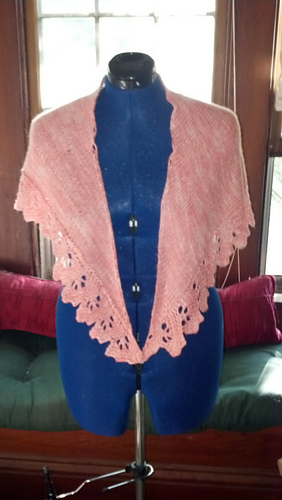 Butterfly_shawl_2_medium
