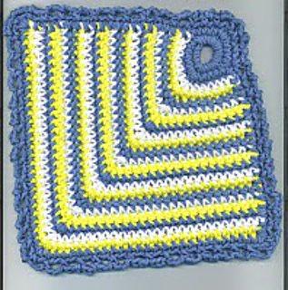 Domino_dishcloth1_small2