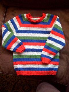 Stripes_small2