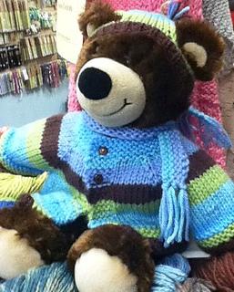 Mr_bear_small2