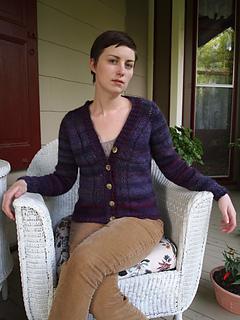Sweatersmall2_small2
