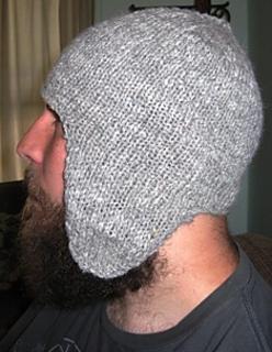 Ravelry Basic Ear Flap Hat Pattern By Jana Falls