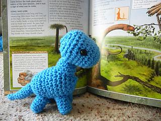 Blue_baby_brach_w_book_curves_small2
