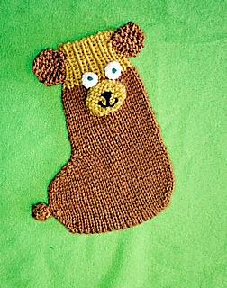 Bear_stocking_small2