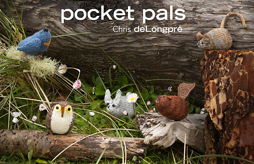 Pocketpals1_medium