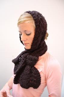 Alpaca_scarf_039_small2