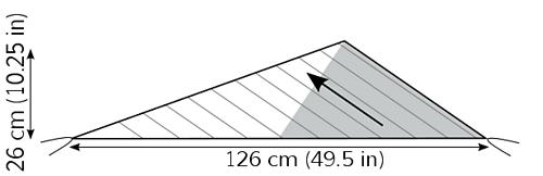 Goliatha_schematic_en_medium