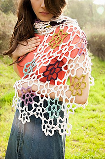 Honeycomb3_small2