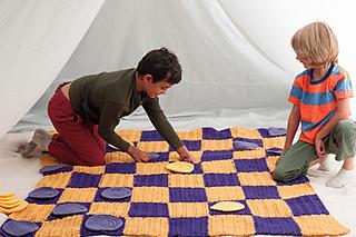 Checkerboard2_small2