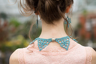 Crochet-2014-summer-0122_small2