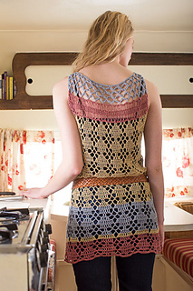 Crochet-2014-glamping-0089_small2