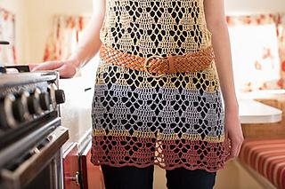 Crochet-2014-glamping-0080_small2