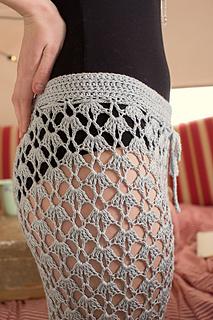 Crochet-2014-glamping-0216_small2