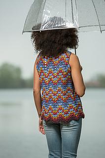 Crochet-scene-2014-grannies-0074_small2