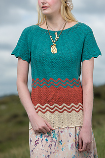 Crochet-scene-2014-folk-0051_small2
