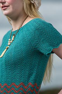Crochet-scene-2014-folk-0062_small2