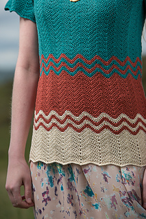 Crochet-scene-2014-folk-0065_small2