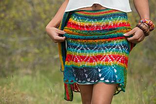 Crochet-scene-2014-folk-0018_small2