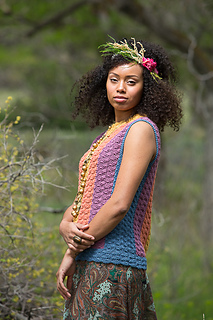 Crochet-scene-2014-folk-0084_small2