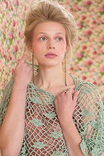 Crochet-scene-2014-feminine-0047_small2