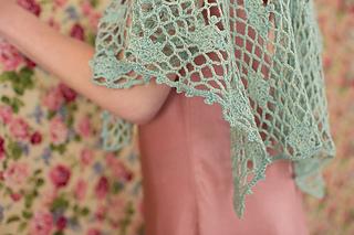 Crochet-scene-2014-feminine-0054_small2