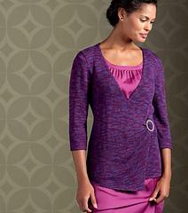 Light_layered_wrap_blouse_small
