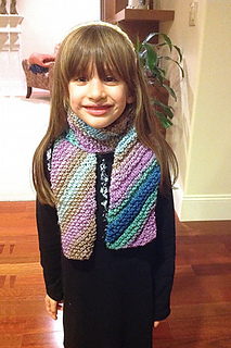 Haley_scarf_small2