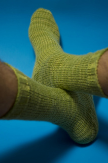 Jungle_socks_small2