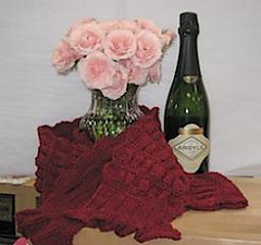 Rose_city_ruched_small