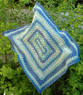 Sandnsea_baby_blanket_final_dscf5441_small2