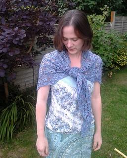 Piineapple_shawl_2013-07-30_20