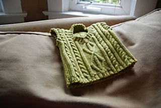 Vintage_cable_baby_tank_-_08_small2
