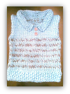 1377176245453-fall_vest_for_foster_small2