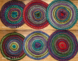 Beret_colourways2_small2