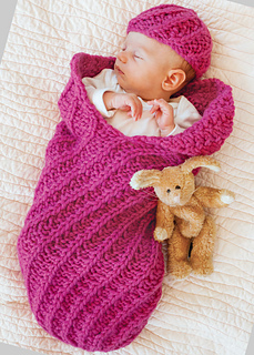 Cuddle_cocoon_small2