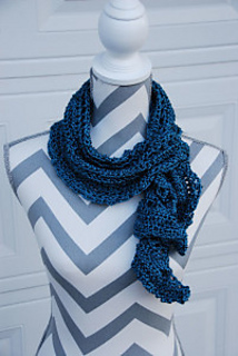 Scarf2ways4-201x300_small2
