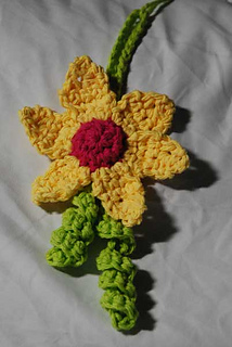Flower-tag_small2