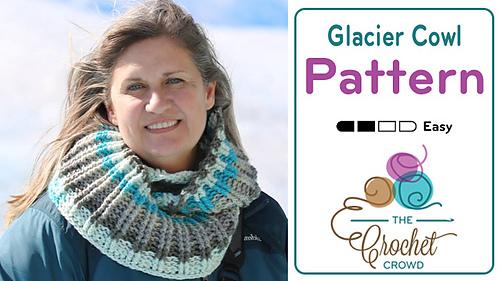 Glacier-cowl-2_medium