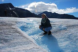 Glacier-cowl-3_small2