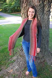 Self-fringing-scarf-by-jeanne-steinhilber-2_small2