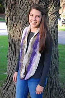 Textured-cowl-by-jeanne-steinhilber-2_small2