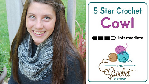 5-star-crochet-cowl_medium